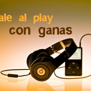 Escuchar La Mejor Música Online Gratis