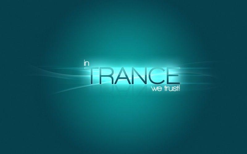 descargar musica trance