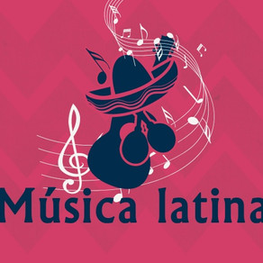 Escuchar Radios de Música Reggaeton online