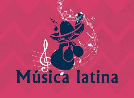 Radios de Música Reggaeton online
