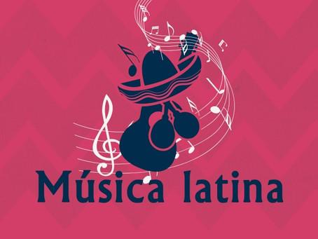 Escuchar radios de música reggaetón online