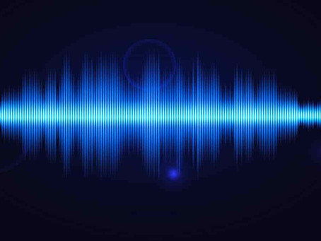 Samples y sonidos trance gratis