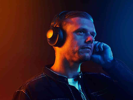 Mejores djs de música electrónica 2021