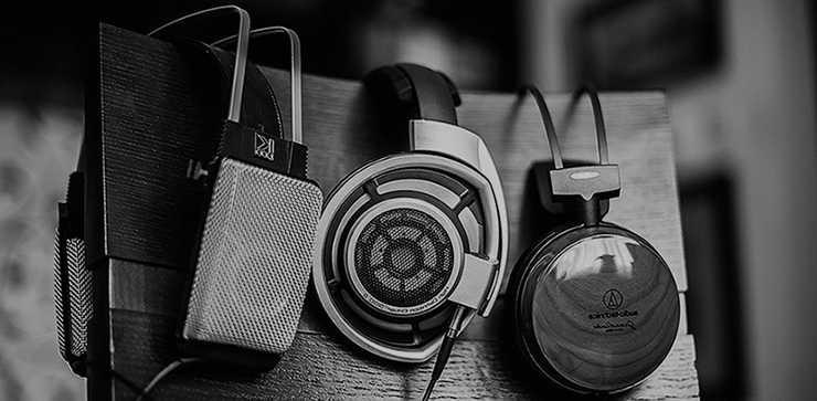 escuchar la mejor musica