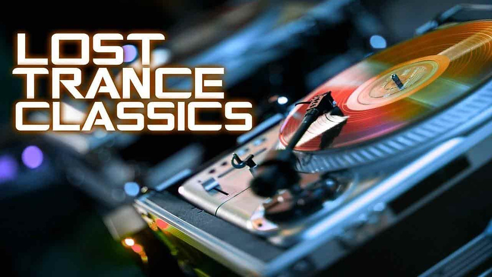 musica remember trance