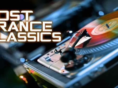 Escuchar temazos de música remember trance
