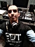 dj sendo radio mejor trance