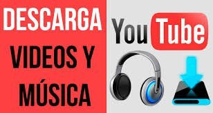 Descargar vídeos de youtube gratis sin programas 2020