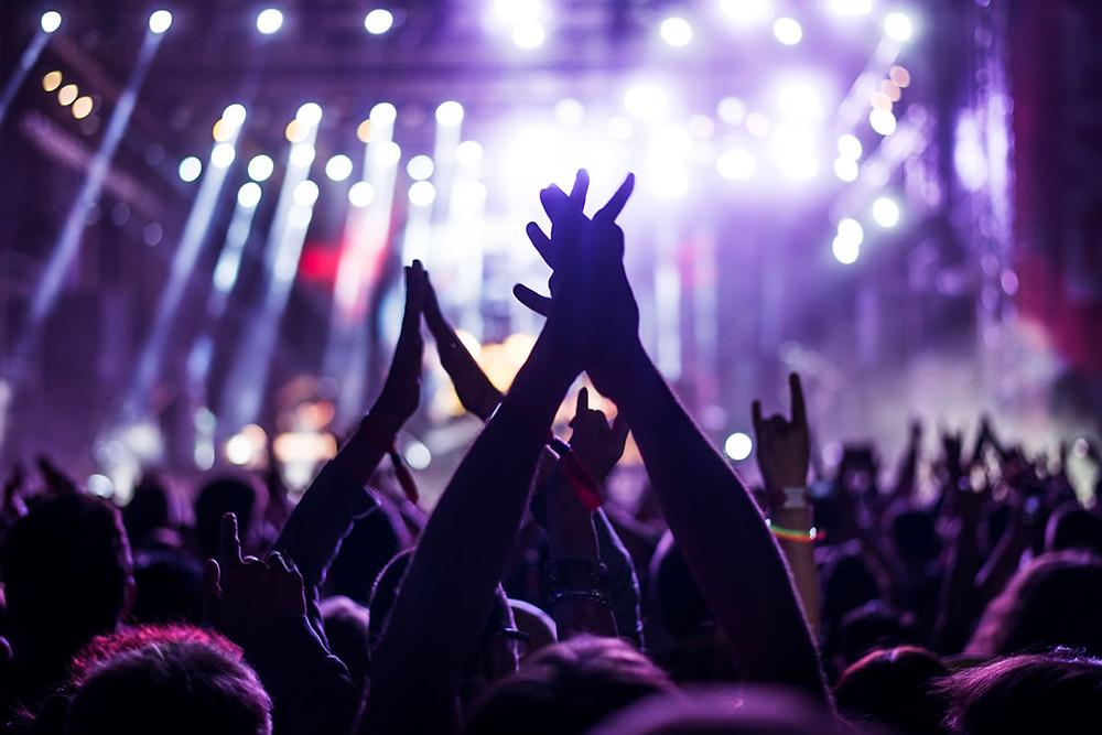 festivales de musica trance 2020