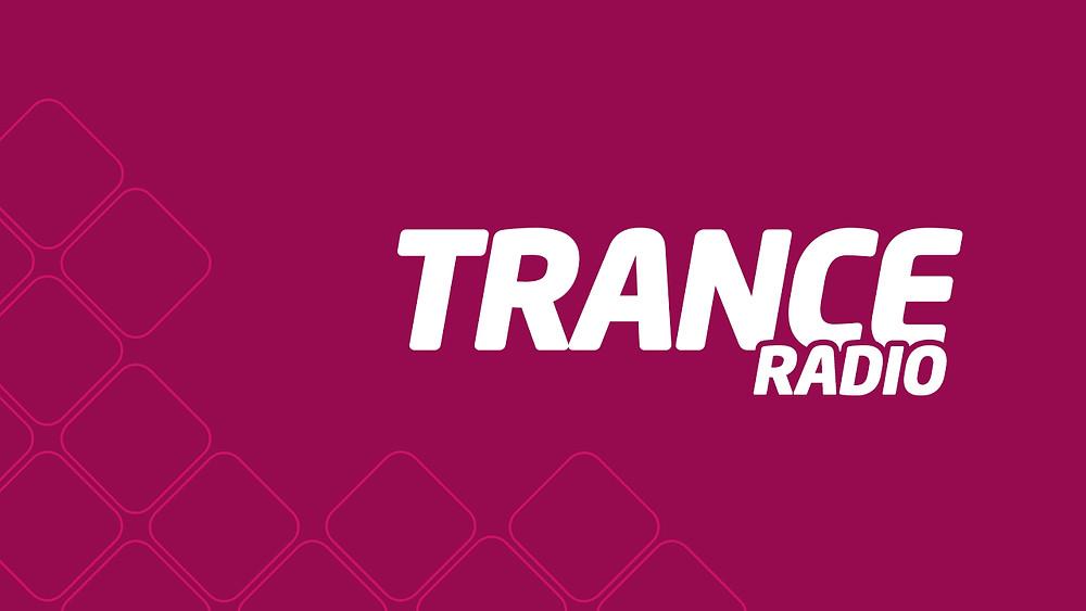 musica trance