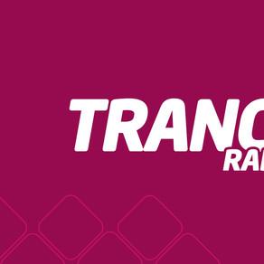 Listas de música trance para escuchar