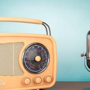 Agregar una radio online a una página de Wix