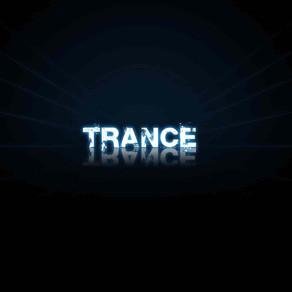 The best trance music radio