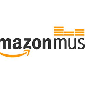 LA MEJOR MÚSICA EN Amazon Music Unlimited y Prime Music