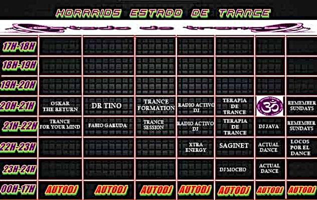 programacion radio trance.jpg