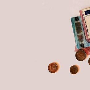 Cómo conseguir dinero urgentemente