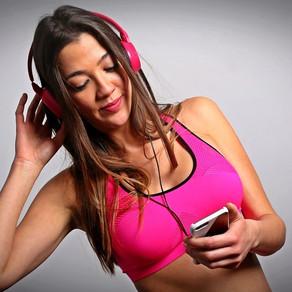 Páginas para escuchar música online gratis y las mejores canciones