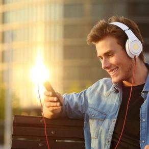 Radios Online para Escuchar Música Online Gratis