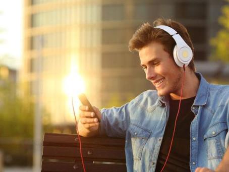 Radios para escuchar música online gratis