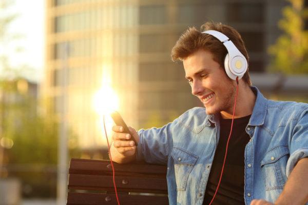 emisoras de radio musicales