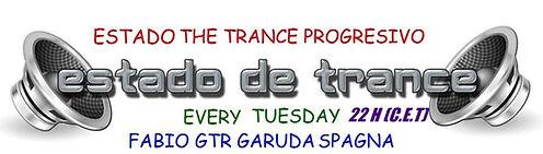 Radio Dance Trance