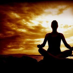 Significado y Síntomas de Estar en Trance