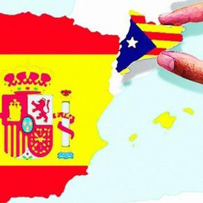 Lo que no sabiás del origen del independentismo catalán