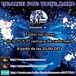 Radio mejor trance