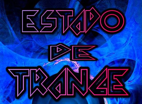 Música Trance Clásico Antiguo,Grandes clásicos del trance