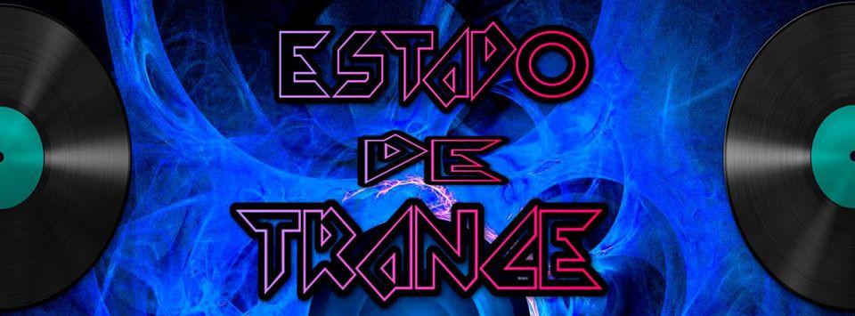 grandes clasicos de la musica trance