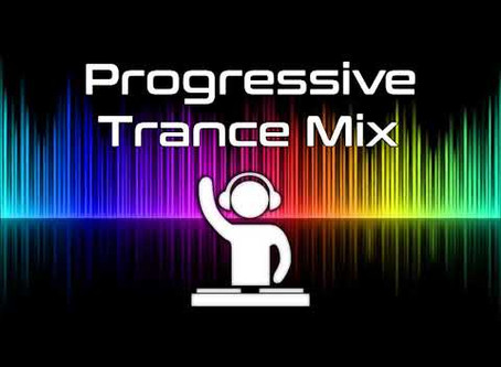 Escuchar música trance proguessive