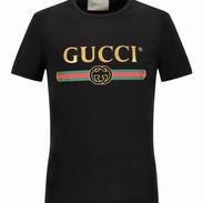 gucci-gg-classic-t-shirt-black.jpg
