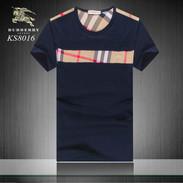 burberry-t-shirt.jpg