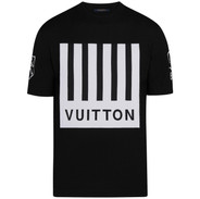 louis-vuitton shirt sample.jpg