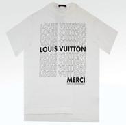 Louis Vitton 3.jpg