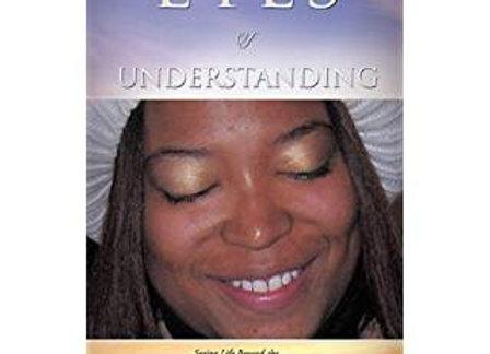 Eyes of Understanding Book