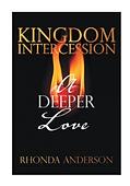 Kingdom Intercession Book.png