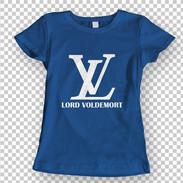 other Blue shirt.jpg