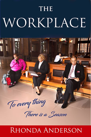 Front_cover_only_the-workplace-bookcover