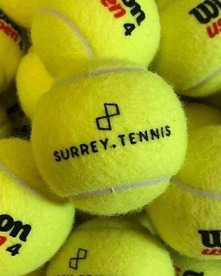 Tennis ball surrey.jpg