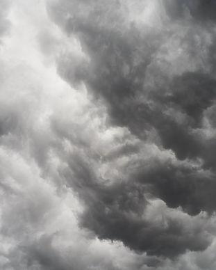 Cloudy sKy.jpeg