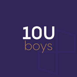 10U-Boys.png