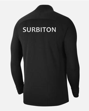Surbiton.JPG