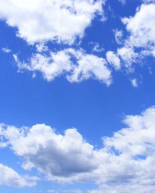 Sunny Sky.jpeg