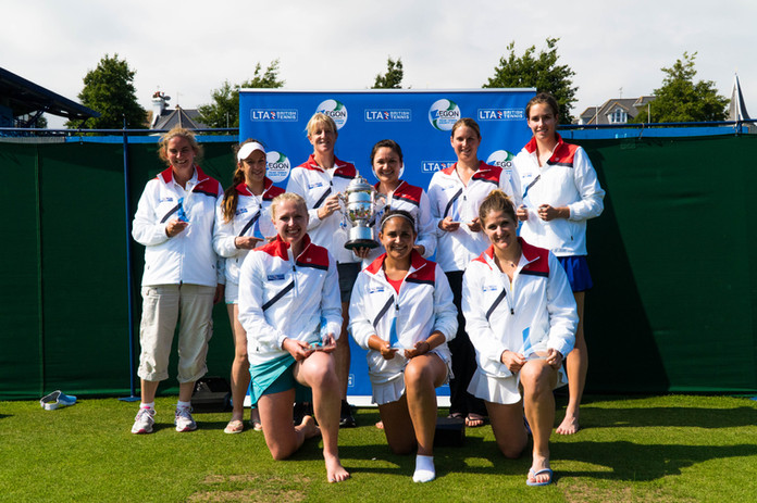 County_Cup_Eastbourne_2016-85.jpg