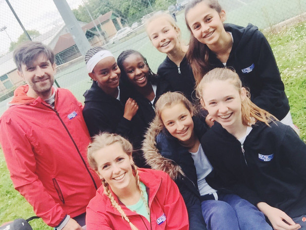 14U Girls County Cup Qualies - 2.jpg