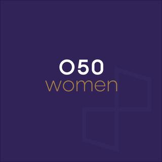 O50W.png