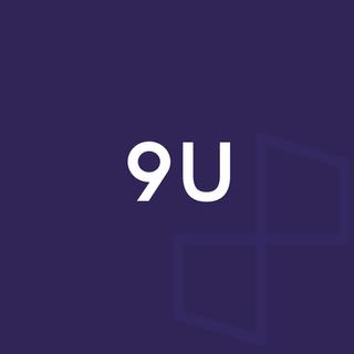 9U.png
