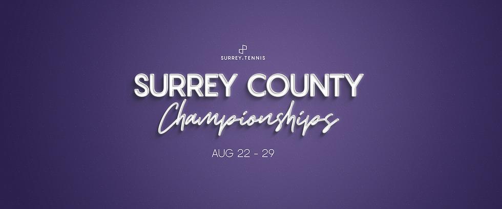 Surrey-County-Championships-Hero.png