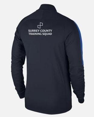 county training kit.JPG